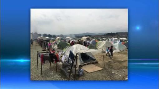 refugee camps_280935
