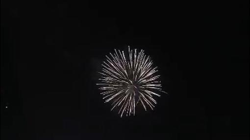 fireworks 2_285684