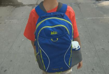 Kid Safety_304212