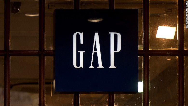gap_457606