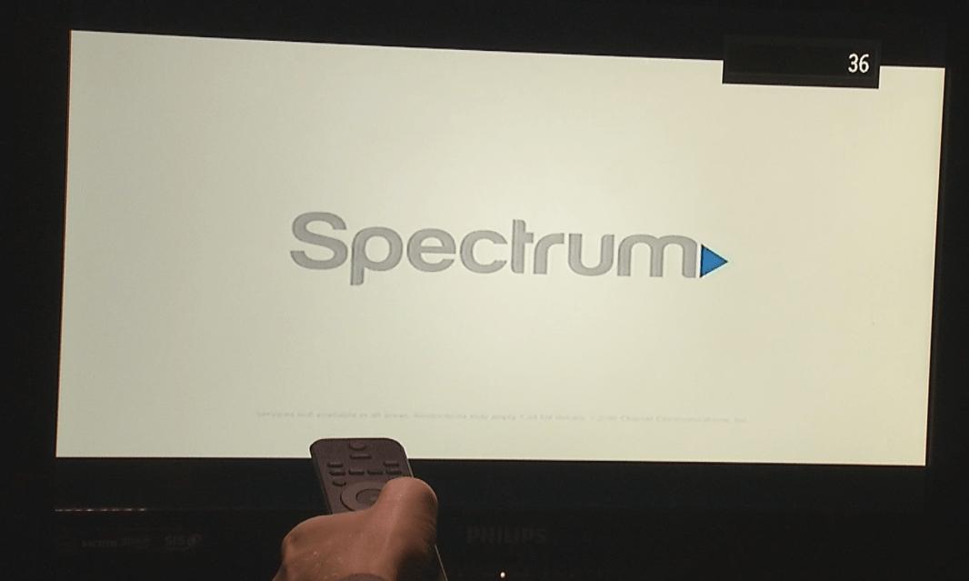 Spectrum2_477180