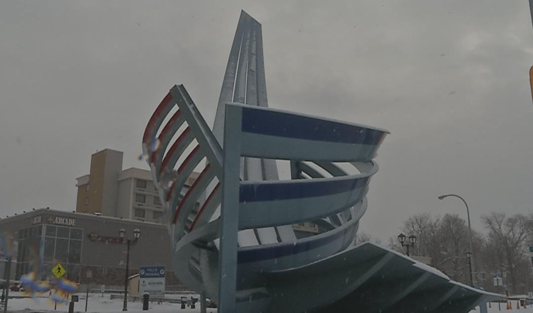 CentennialSculpture_510098