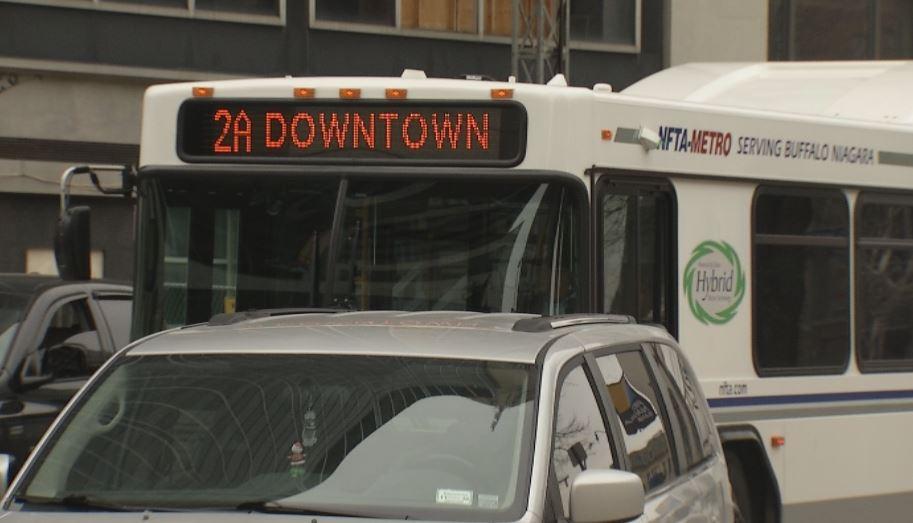nfta bus_526589
