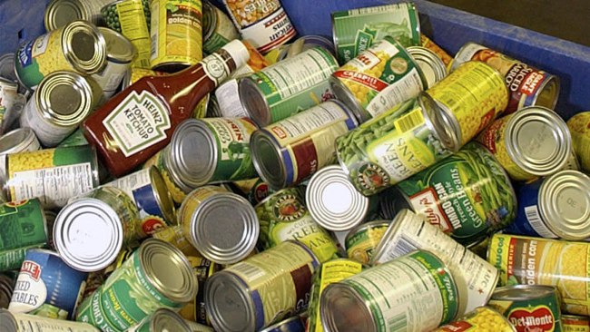 canned-food1_540791