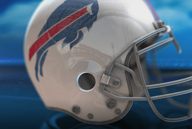 Bills live blog helmet logo webtag_181930