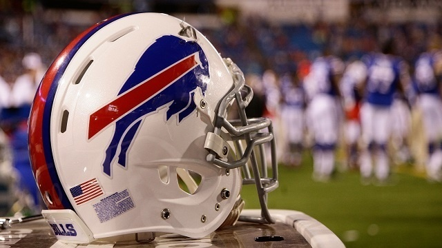 buffalo20bills20helmet20_37048448_24061791_ver1-0_640_360_560297