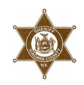 niagara county sheriff_1523741090025.JPG.jpg