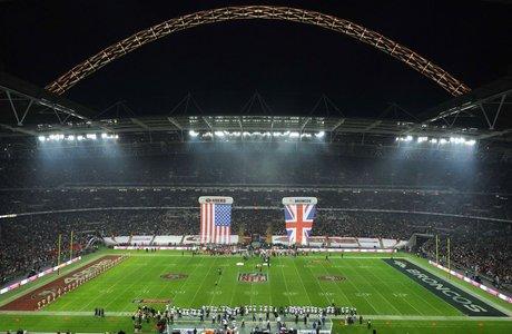 Wembley Future_1524751855667