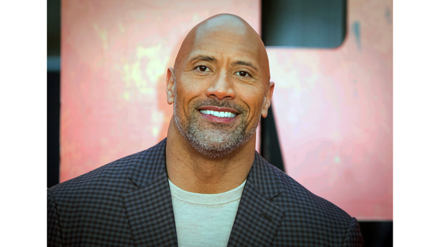 Prom-The Rock_1524524022327