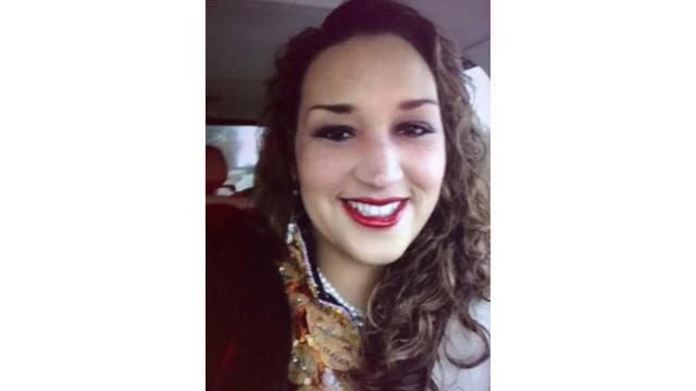 Tulsa Missing Child_1526433259845