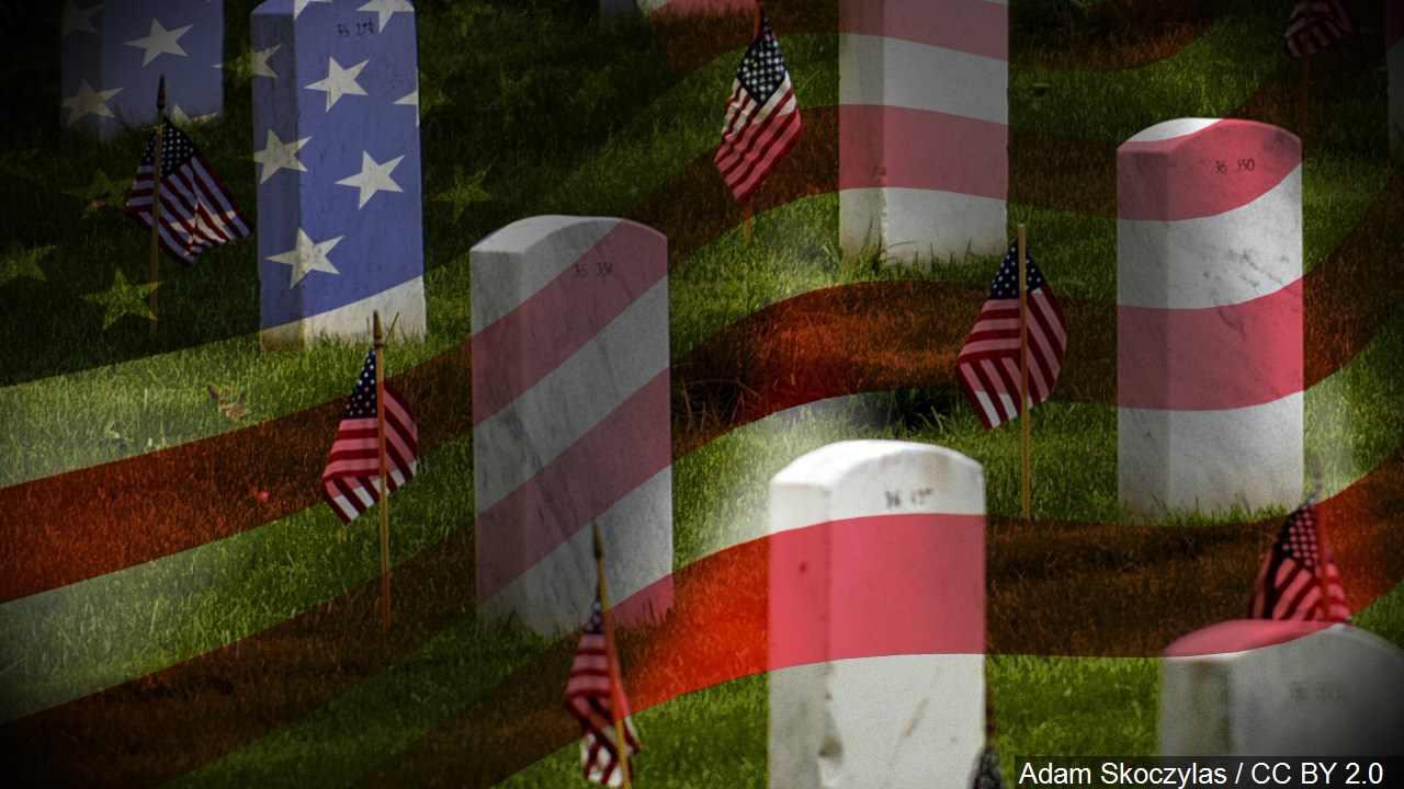 memorial day_251869