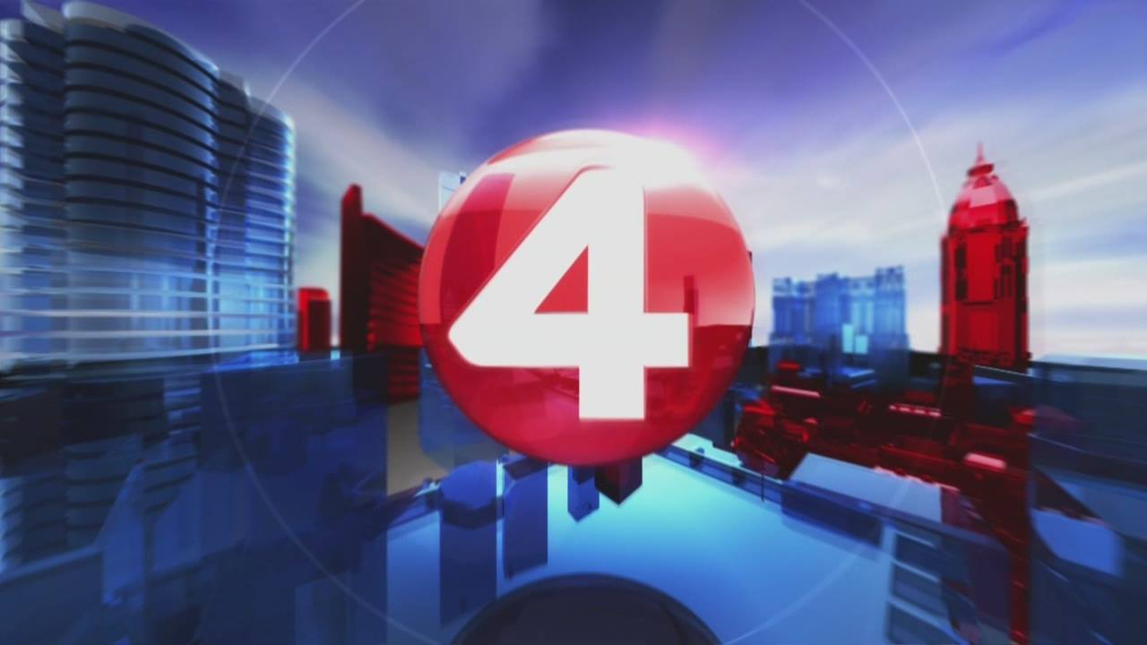 news 4 cover photo_1526593009036.jpg.jpg