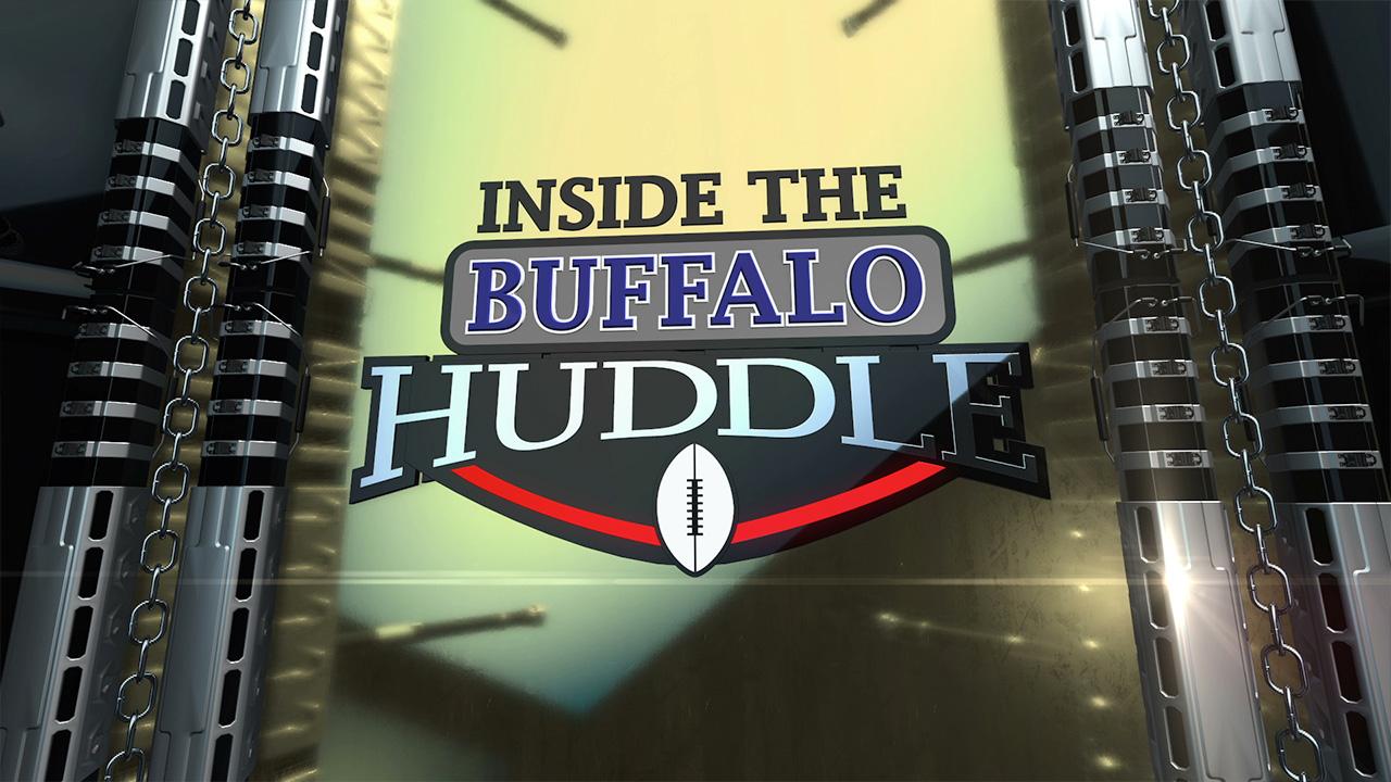 inside_buffalo_huddle_banner_1280x720_1530045336555.jpg