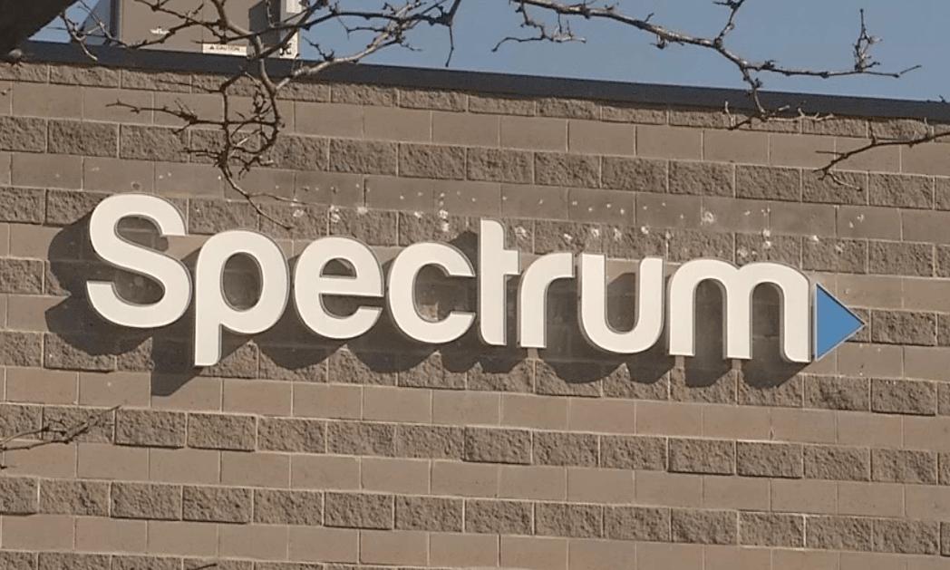 Spectrum3_1535415389128.jpg