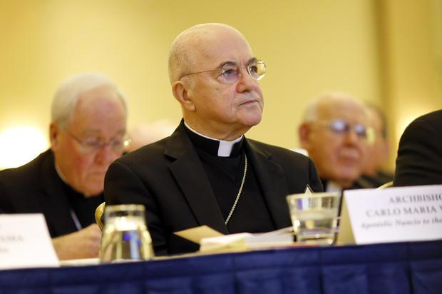 Catholic Bishops Baltimore_1535307143743
