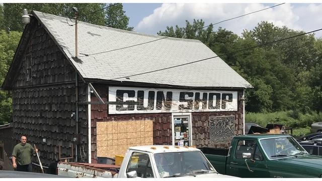 gun stop_1534460079503.jpg.jpg