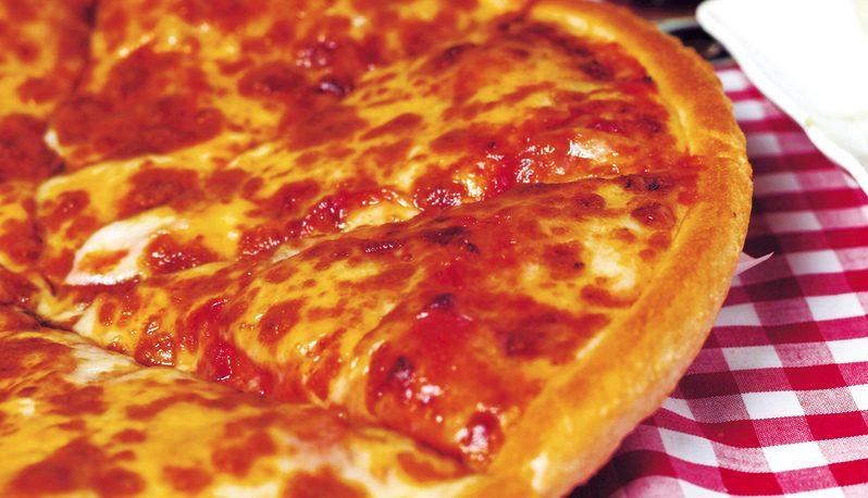 cheese_1536147236446.jpg