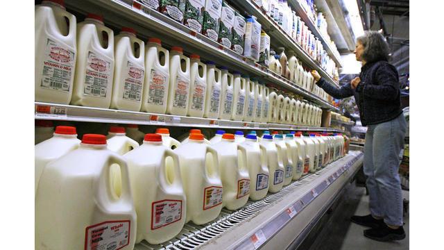 Defining Milk_1540155155154