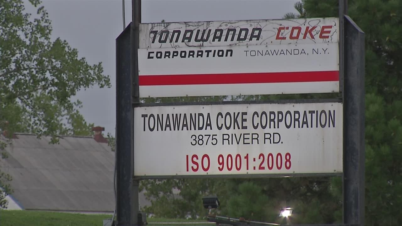 Tonawanda_Coke_to_shut_down_0_20181013021206