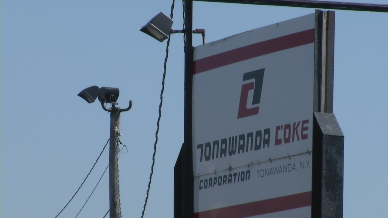 Tonawanda_coke_closure_0_20181015025027