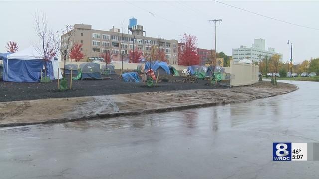 homeless encampment roc_1541187354199.jpg.jpg