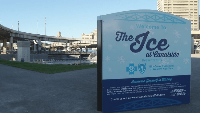 ice at canalside_201530
