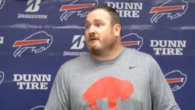 Kyle_Williams_speaks_following_retiremen_6_20181228193420