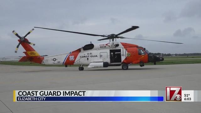 coast guard impact_1546016108155.jpg.jpg