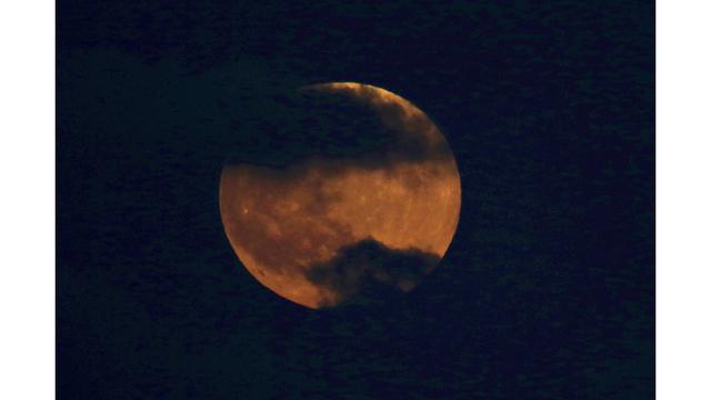 Israel Blood Moon_1546029338828