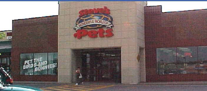 steves pets_1548102997975.JPG.jpg
