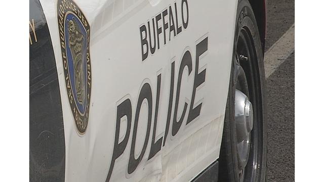 buffalo-police_38499143_ver1.0_640_360_1547676833426.jpg