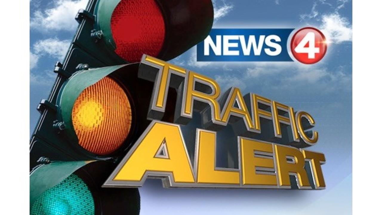 traffic alert_1540556421477.jpg.jpg