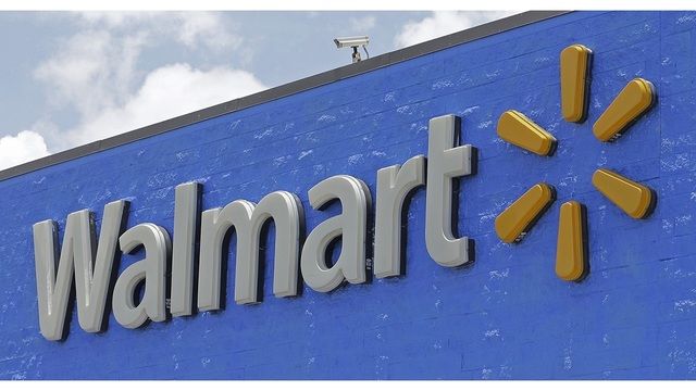 Waymo Walmart_1544845642546