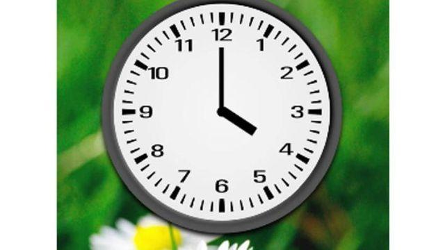 clock_1552139914942_76594247_ver1.0_640_360_1552150877899.jpg