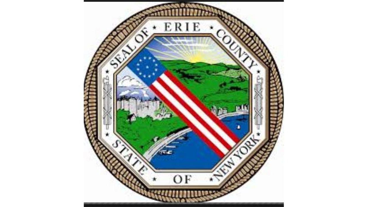 erie county_1553610610673.jpg.jpg