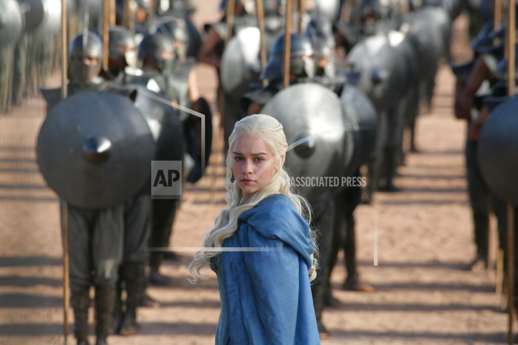 TV--Game of Thrones-Off The Books_1555325200352