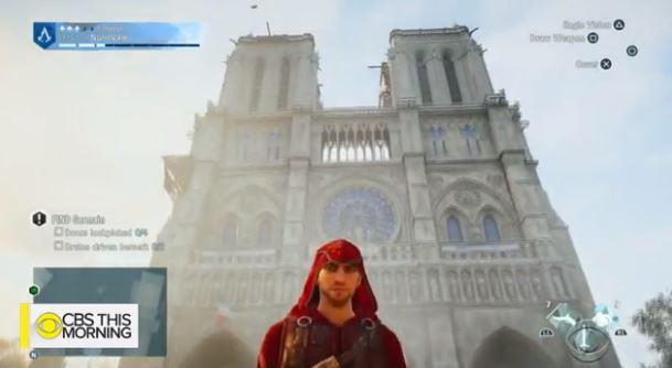 CBS Assassin's Creed_1555537245224.JPG.jpg