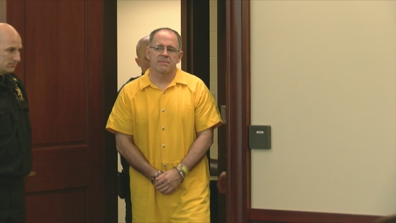 Dirschberger sentencing LIVE 5 p.m.