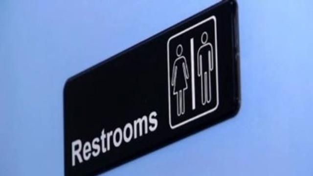 NC-restroom-sign-JPG_8467395_ver1.0_640_360_1555507009678.jpg