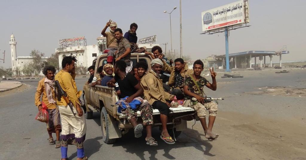 President Trump Yemen D4UQcGUX4AAPzoY_1555463223392.jpg.jpg