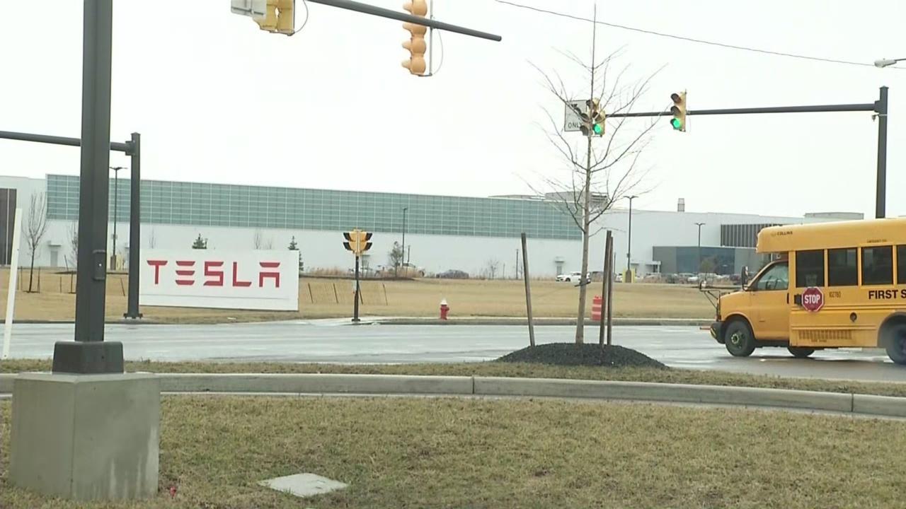 Tesla_0_20190411165617