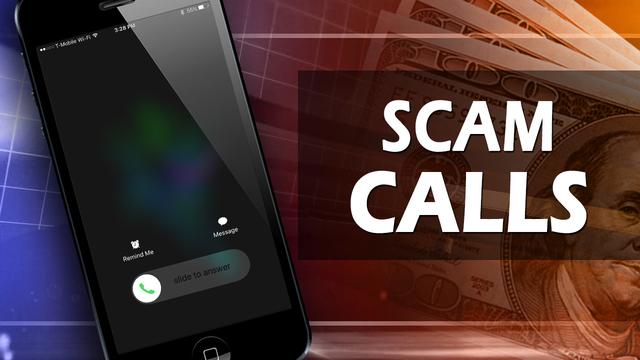 generic_scam_calls_1501867677848_24609793_ver1.0_640_360_1556310344657.jpg