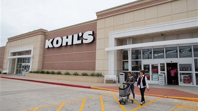 Earns Kohls_1555105030587