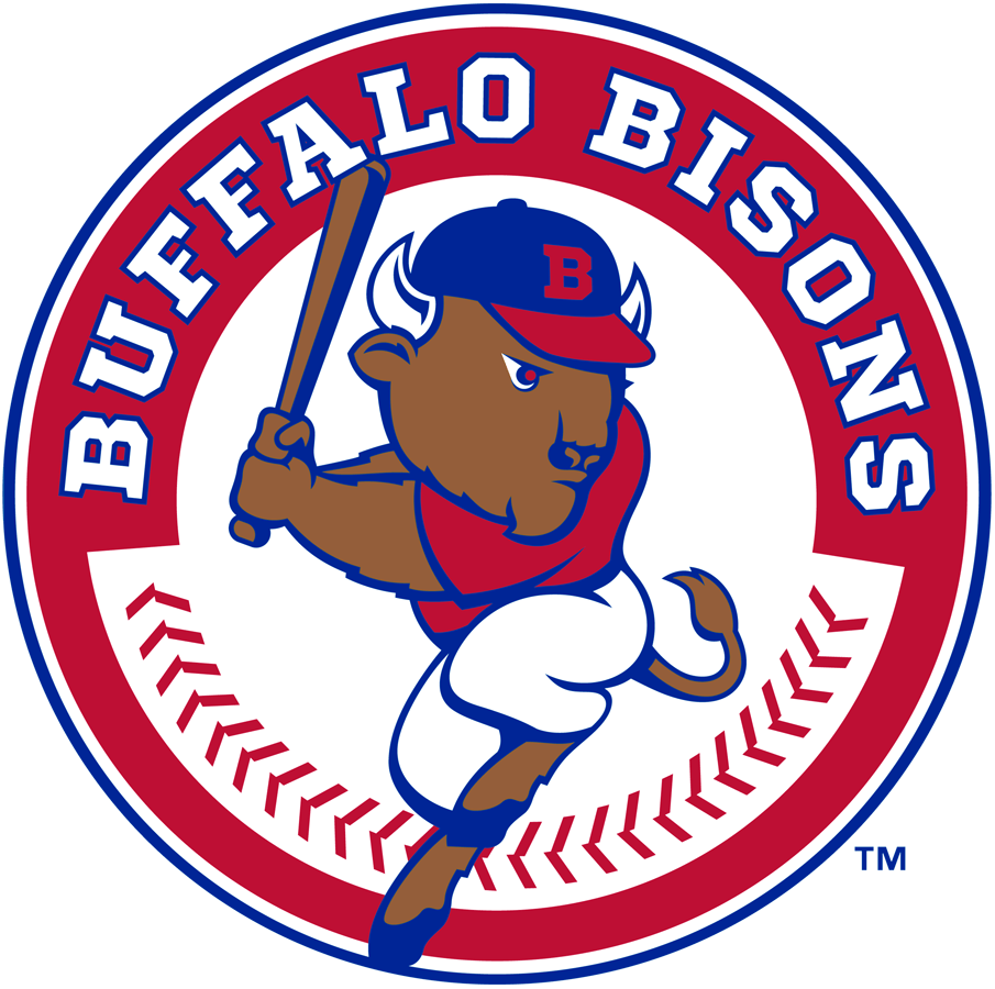 real bisons logo_1554417816400.png.jpg