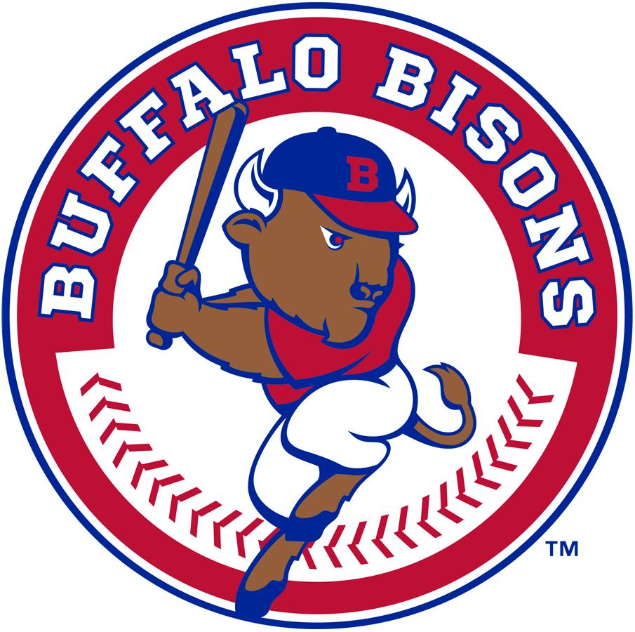 real bisons logo_1554417816400.png.jpg