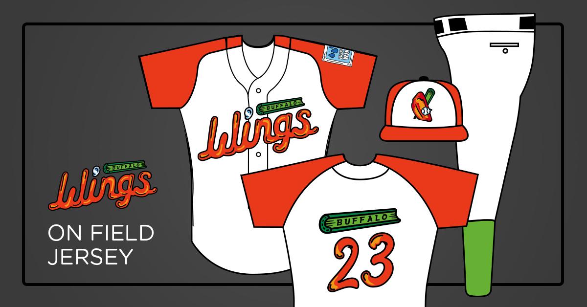 0515-Wings-Unis_1557942065374.jpg