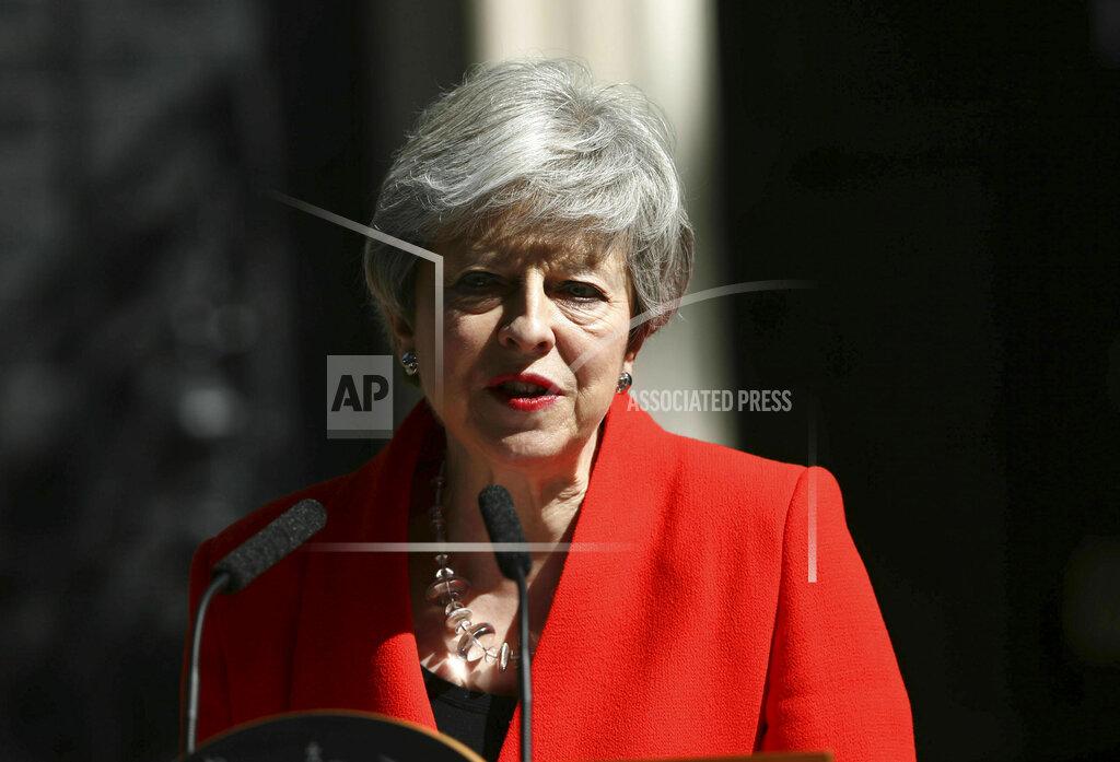 Britain Brexit_1558694634978