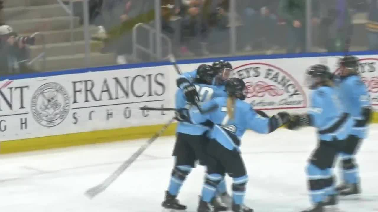 Beauts_advance_to_Isobel_Cup_Final_8_20190310040140