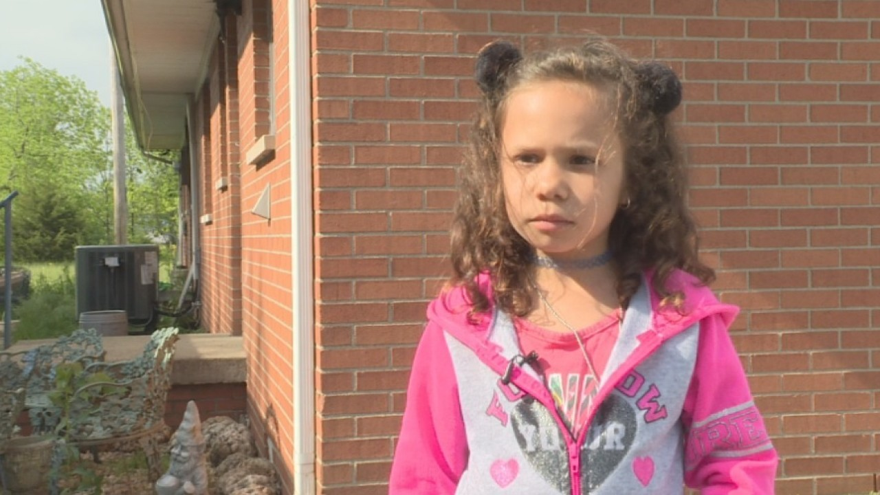 School 'lunch shaming' complaint