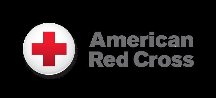 American red Cross Logo_413340